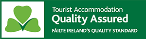 fi_quality_standard_logo_col